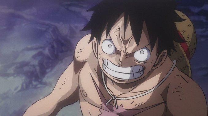 One Piece: Das neue Opening macht Lust auf mehr Abenteuer