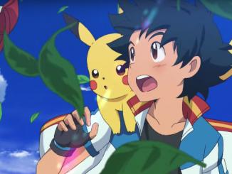 Unglaublich selten: Pokémon-Karte im Wert von 60.000 Dollar geht auf dem Postweg verloren