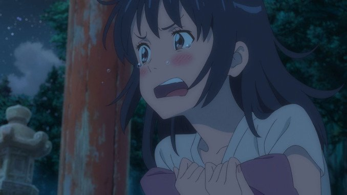 Der beste Anime aus jedem Genre