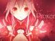 Proxer.me: Ist die Anime-Webseite legal?