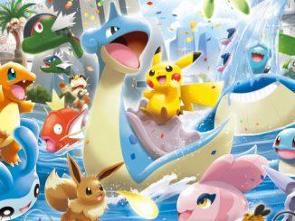 Pokémon GO: Polizei kontrolliert Fahrer, der auf acht Smartphones gleichzeitig spielt