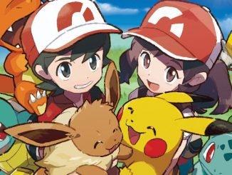 Pokémon-Karte wird aus Weltmeisterschaft gebannt, weil sie das Spiel zerstört