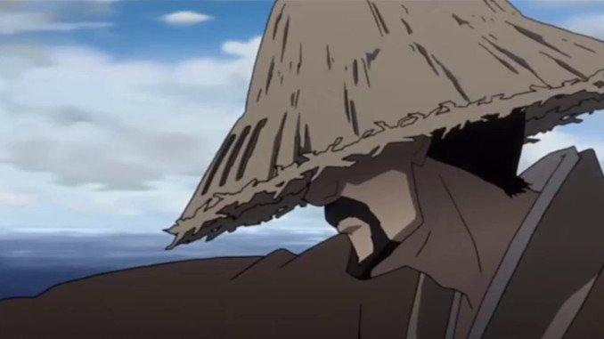 Samurai Champloo Review - Einzigartiges Edo-Abenteuer