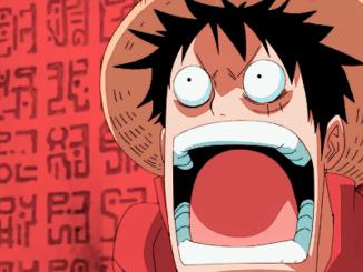 One Piece: Mit dieser Überraschung hat kein Fan gerechnet