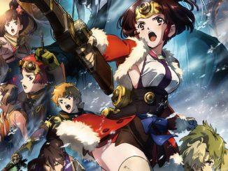 Genau richtig für Attack on Titan-Fans: Spannender Anime-Film nun bei Netflix