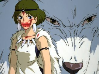 Anime-Highlights - Die besten Filme von Studio Ghibli