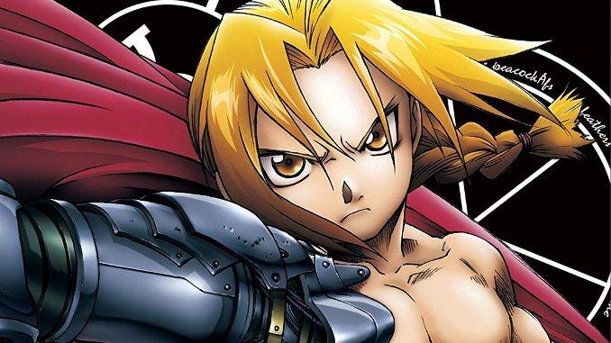 Die 5 besten Anime-Serien für Einsteiger - Das müsst ihr gesehen haben!