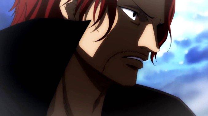 One Piece: Die unglaublichen Kopfgelder der stärksten Piraten enthüllt