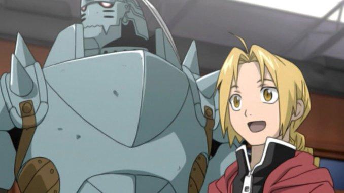 Schnell anschauen! Diese 7 Anime verschwinden bald von Netflix