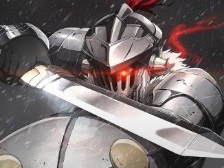 Goblin Slayer: Fortsetzung des brutalen Fantasy-Anime hat einen Starttermin