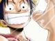 One Piece: 20 Jahre altes Detail macht die Fans sprachlos
