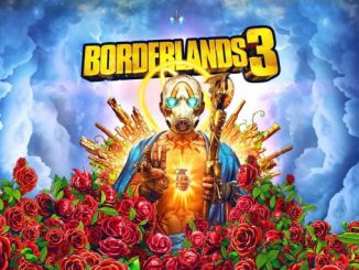 Borderlands 3 Director will unbedingt eine Anime-Adaption