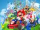 Mario Kart Tour: Nintendo-Klassiker jetzt für Smartphones erhältlich