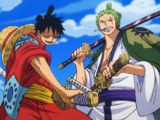 One Piece: Das macht der Anime aktuell schrecklich falsch