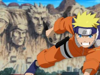 Diesen realistischen Naruto Themenpark müsst ihr gesehen haben
