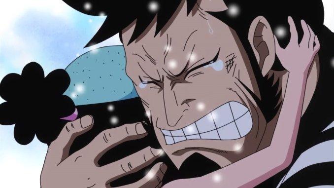 One Piece: Kapitel 958 zerstört die Hoffnungen auf einen Sieg gegen Kaido