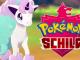 Pokémon Schwert & Schild: Galar-Ponita könnt ihr nur in einer Edition fangen
