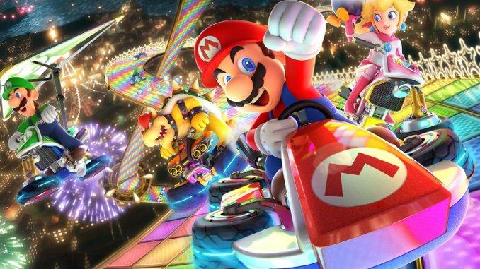 Mario Kart Tour: So bekommt ihr den Gold Pass kostenlos