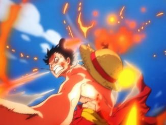 Nach Cliffhanger: One Piece Manga-Pause wird verlängert