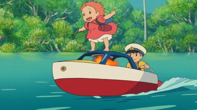 Einzigartige Anime-Kreuzfahrt setzt 2020 die Segel