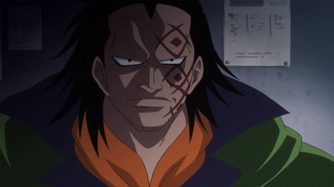 One Piece: Diese 6 Charaktere werden maßlos unterschätzt