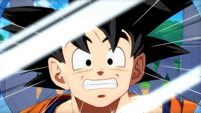 Dragon Ball: Disney soll an neuer Realverfilmung der Anime-Serie arbeiten