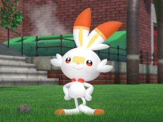 Pokémon Schwert & Schild: Kein Switch-Spiel verkaufte sich zum Start besser