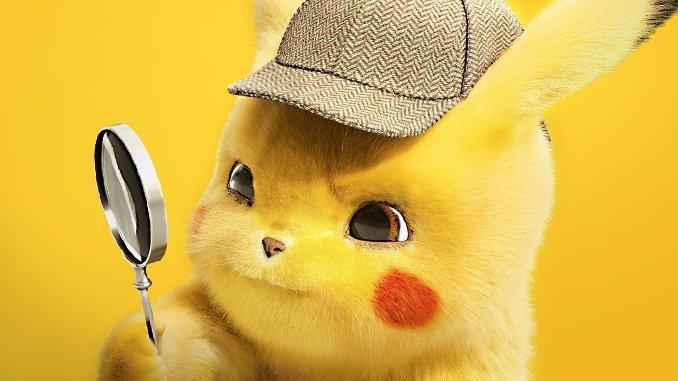 Pokémon-Entwickler erklärt, warum die Zeitlinie überhaupt keinen Sinn ergibt