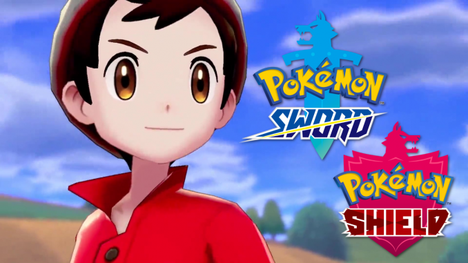 Pokémon Schwert & Schild: Welches Spiel kaufen? Alle Unterschiede im Überblick