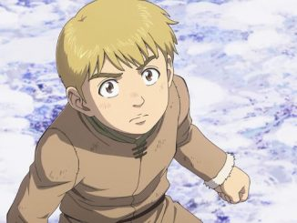 vinland-saga-staffel-2:-wann-geht-die-anime-serie-weiter?