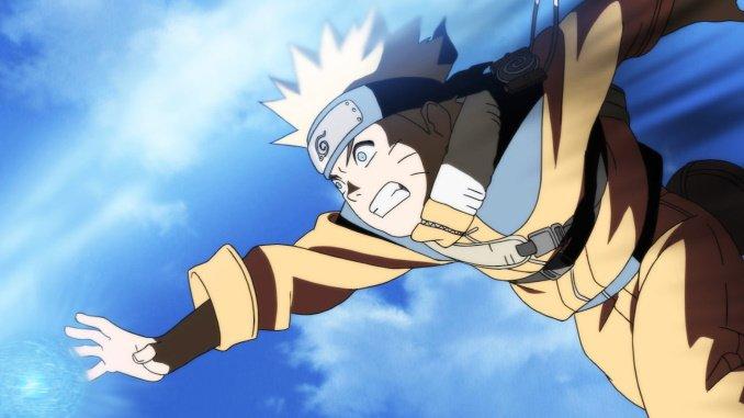 ProSieben MAXX: Anime bringen immer schlechtere Quoten