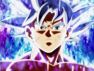 Dragon Ball Super: Neue Folgen könnten noch in diesem Jahr angekündigt werden