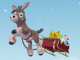Pokémon: Pikachu & Co. feiern Weihnachten - mit diesem süßen Musikvideo