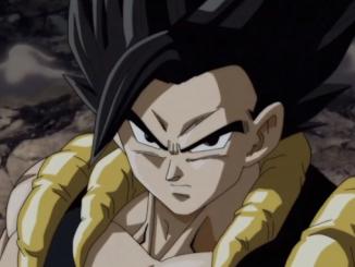 Super Dragon Ball Heroes: Spin-Off-Anime mit Son Goku & Co. bekommt eine 2. Staffel