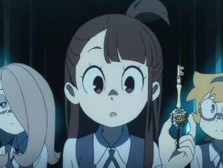 Was ist eine OVA? Bedeutung des Wortes einfach erklärt