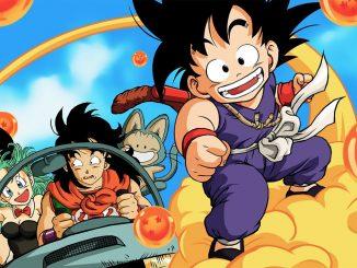 Sub & Dub: Was heißt das bei Serien, Film und Anime? Bedeutung einfach erklärt