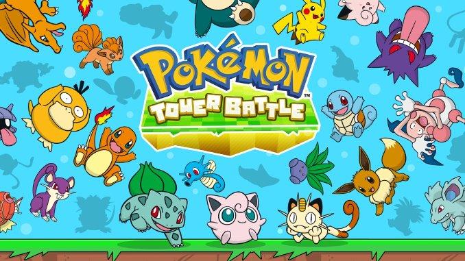 Pokémon: Zwei neue Spiele exklusiv auf Facebook veröffentlicht