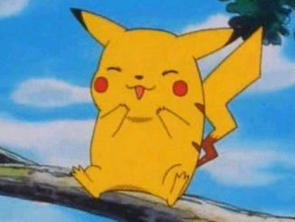Pokémon Schwert & Schild zeigt erstes Pokémon mit Schusswaffe und das Internet lacht sich schlapp