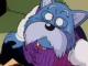 Dragon Ball Z: Kakarot lüftet das verrückte Geheimnis der Biestmenschen
