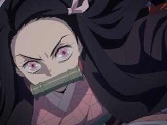 Demon Slayer: Mehr Mangabände in 2020 als im ganzen Jahr 2019 verkauft