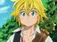 The Seven Deadly Sins: Deswegen sieht der Anime aktuell so schlecht aus