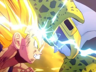 Dragon Ball Z: Kakarot - Spielzeit enthüllt: So lange braucht ihr für das Action-RPG