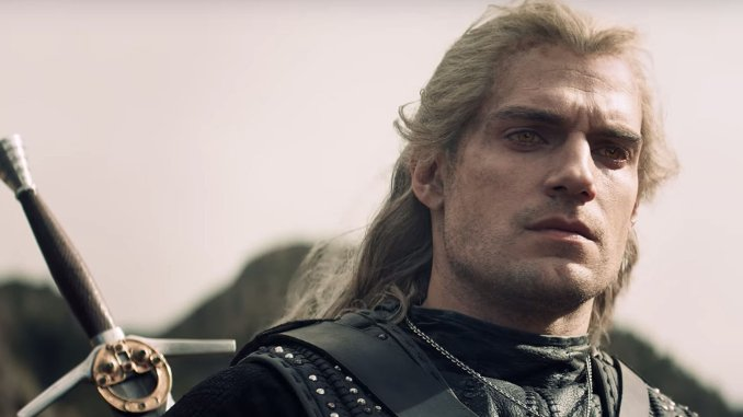 The Witcher: Nightmare of the Wolf - Netflix kündigt Anime-Film an