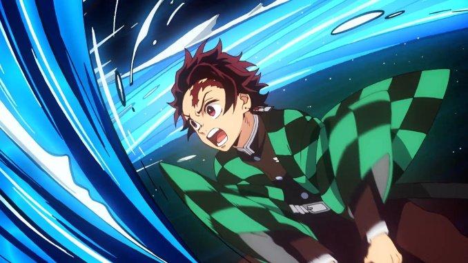 So schadet Internet-Piraterie dem Erfolg der Manga-Industrie