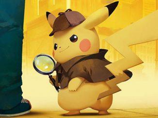 Pokémon Schwert & Schild: Fan entdeckt bisher unbekanntes Monster im Spielcode