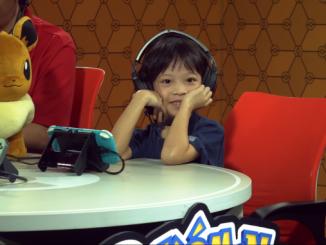 Pokémon: 7-jährige gewinnt überraschend die Meisterschaft