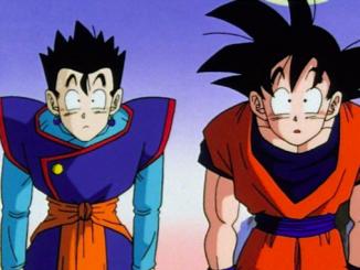 Dragon Ball Z: Kakarot zeigt, welcher Schurke Son Gohan adoptieren möchte