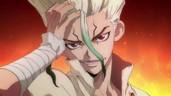 Crunchyroll Anime Awards 2020: Das sind die Gewinner