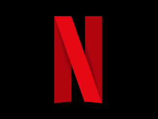 Mehr Anime: Netflix holt sechs japanische Autoren ins Boot