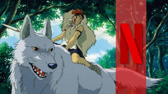 Netflix-Highlights im März 2020: Das sind die neuen Anime-Serien und -Filme des Monats